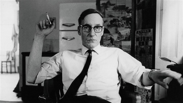 140205_of0ss_pluson_william_s_burroughs_sn635