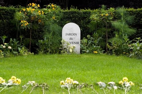 crematorium-pere-lachaise-jardin-du-souvenir.jpg