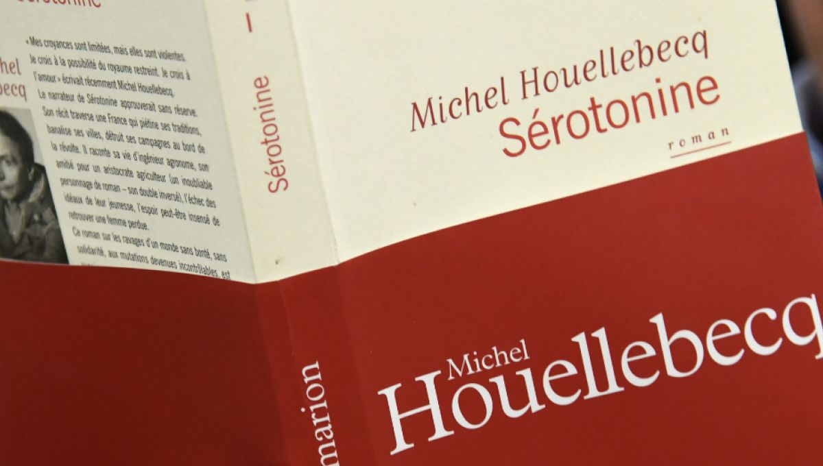 michel-houellebecq-serotonine