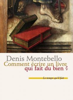 CVT_Comment-ecrire-un-livre-qui-fait-du-bien-_6201