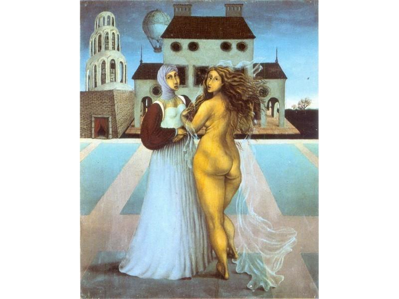 slikaRazgl-Slikarstvo-Milena-Pavlovic-Barili-Kompozicija-193409835v800h600