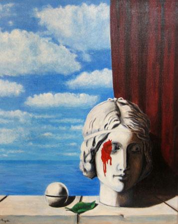 magritte-la-memoire1