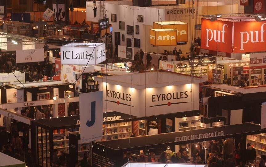 Salon-du-livre-de-Paris-2014-vue-d-ensemble