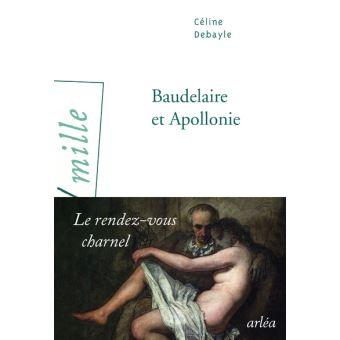 Baudelaire-et-Apollonie
