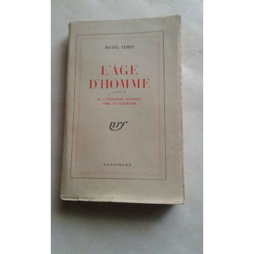 l-age-d-homme-leiris-de-michel-leiris-format-broche-1226499668_L