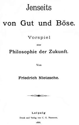 Jenseits_von_Gut_und_Böse_-_1886
