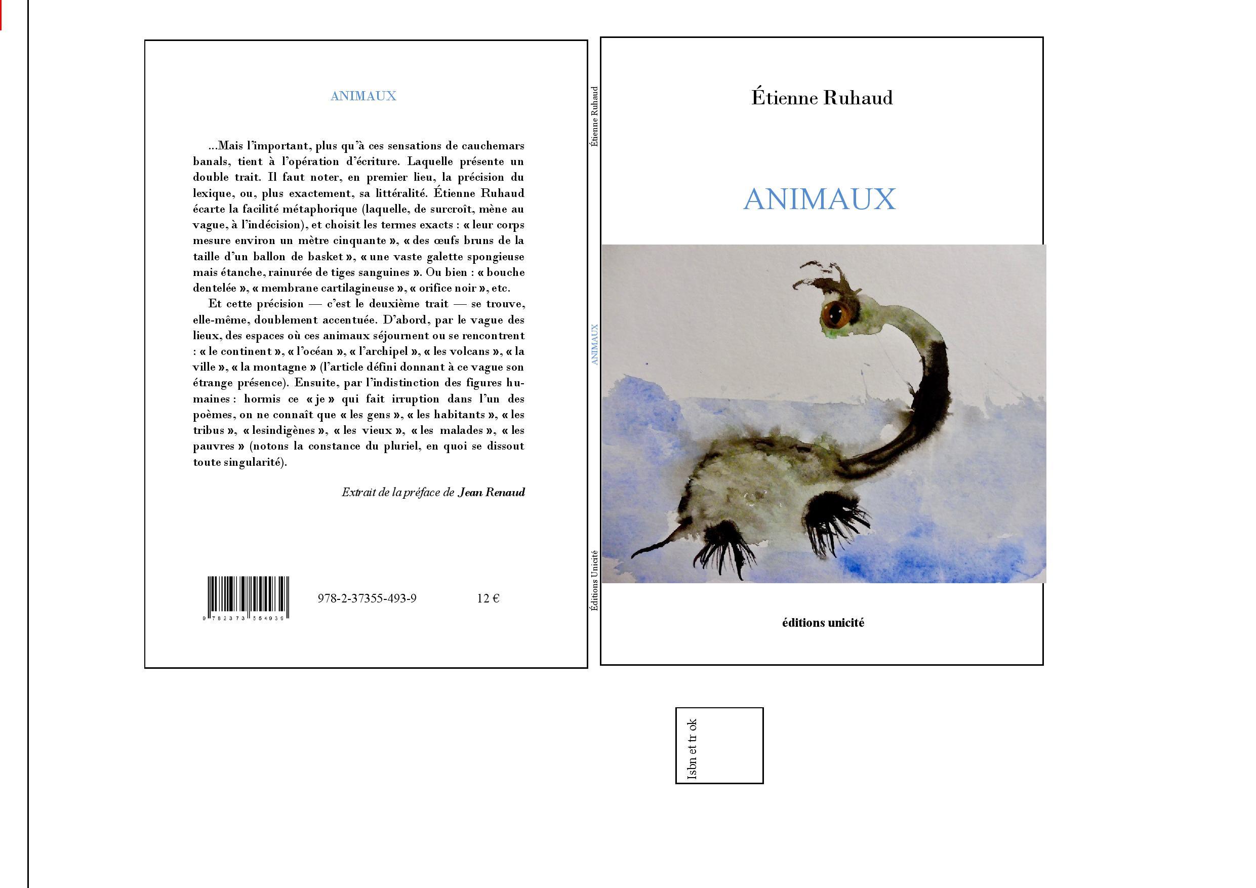 okcouvétienne- Copie-5-page-001(1)